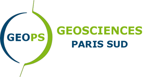 Logo GEOPS small